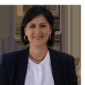 María-Soledad-Placeres-Hierro-PSOE-Fuerteventura