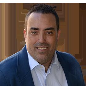 Manuel-del-Corazón-de-Jesús-Alba-Santana-PSOE-Fuerteventura