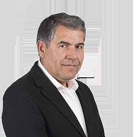 Carlos-Rodríguez-González-PSOE-Fuerteventura