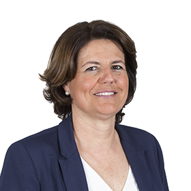 Margarita-de-León-Mesa-PSOE-Fuerteventura