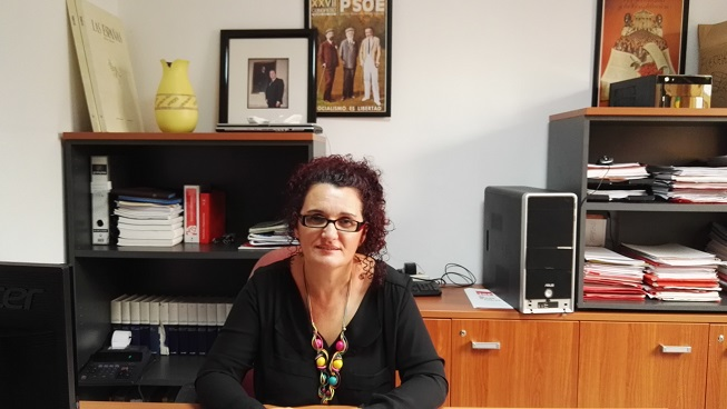El PSOE pide un espacio multifuncional para los jóvenes en Corralejo