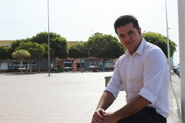 El PSOE de Antigua pide que se justifiquen los 14.000 euros gastados en viajes y dietas en Madrid y Holanda