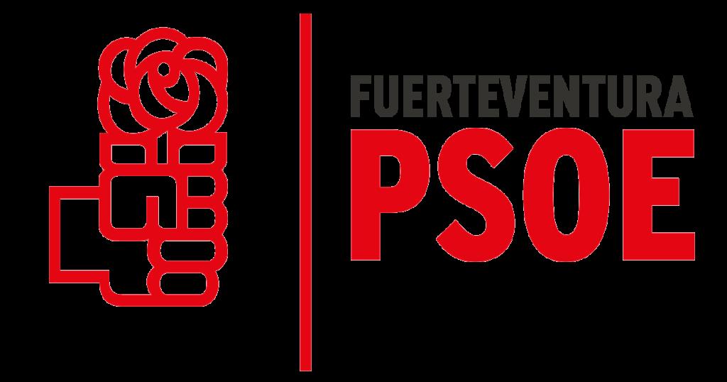 Marta León Gallego LOGO-PSOEFTV-1-1024x538